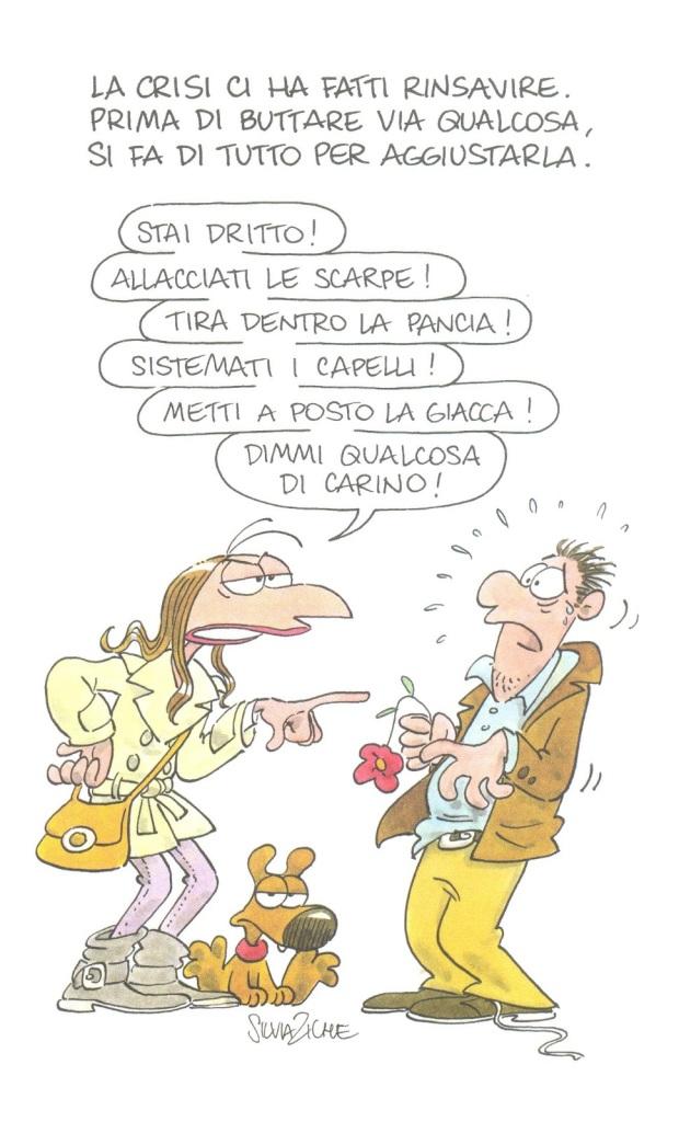 Lucrezia 002
